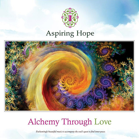 Alchemy Through Love