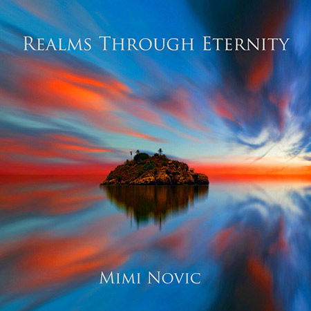 Realms Through Eternity