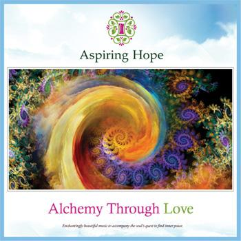 Alchemy Throough Love