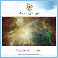 Silence of Infinity - Inspirational Music